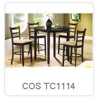 COS TC1114